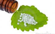 homeopathy-globules-as-alternative-medicine-18391387