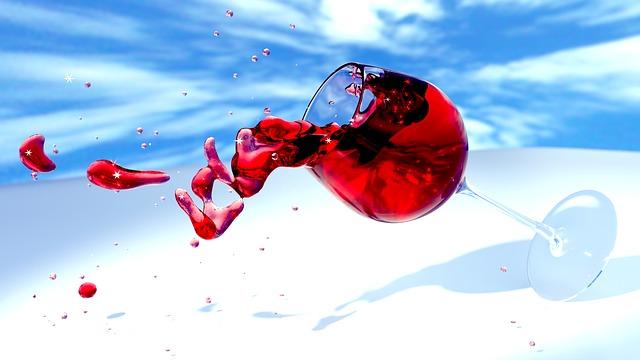 vinos de altura