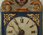 reloj cucu selva negra alemana