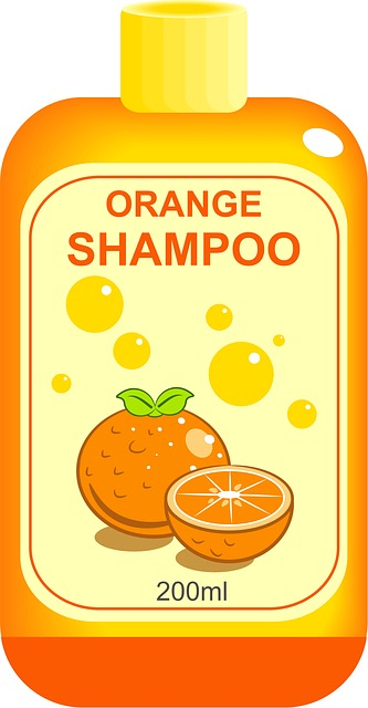 shampoo-268633_640