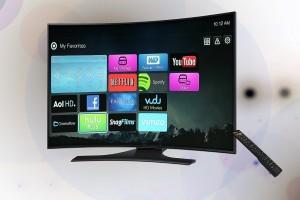 Tu Samsung Smart TV puede estar espiándote, Foto: ADMC, Pixabay