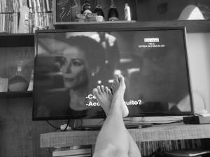 Tu Samsung Smart TV puede estar espiándote, Foto: kalilapinto, pixabay