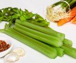 por que consumir alimentos orgánicos