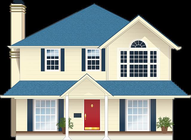 gas natural para viviendas
